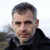 Stéphane Gaudry - 2015
