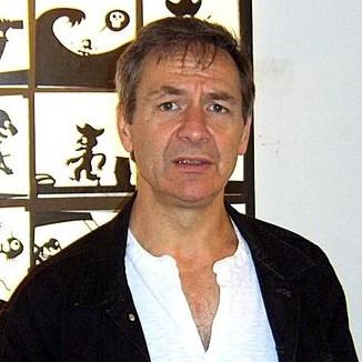 Photo de Boucq, François