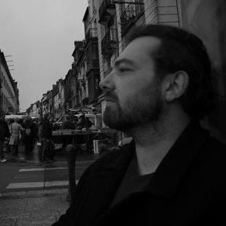 Photo de Calvez, Florent