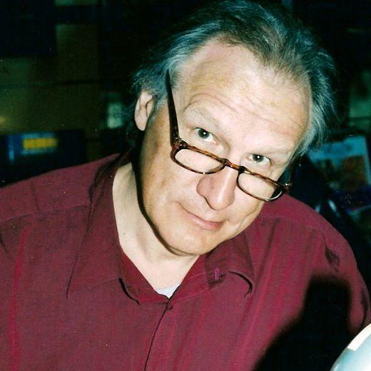 Photo de Couchaux, Marcel