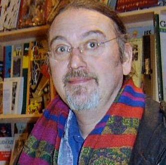 Photo de De Becker, Stéphane
