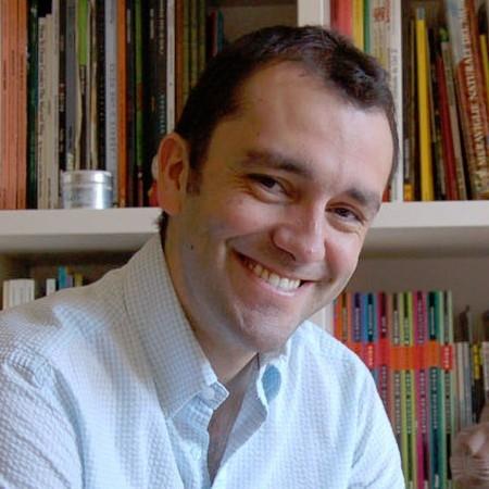 Photo de De Vita, Giulio
