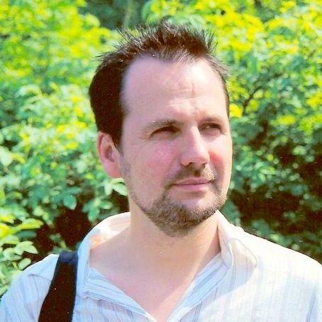 Photo de Henriet, Alain