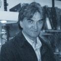 Photo de Kovačević, Bojan