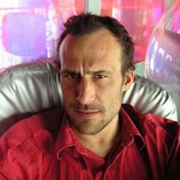 Photo de Pellé, Serge