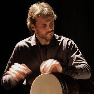 Photo de Richard, Stéphane