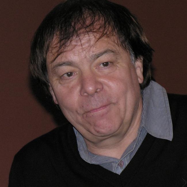 Photo de Walthéry, François