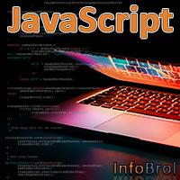 Logo du chapitre Introduction au JavaScript