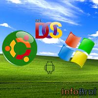Logo du chapitre Généralités OS