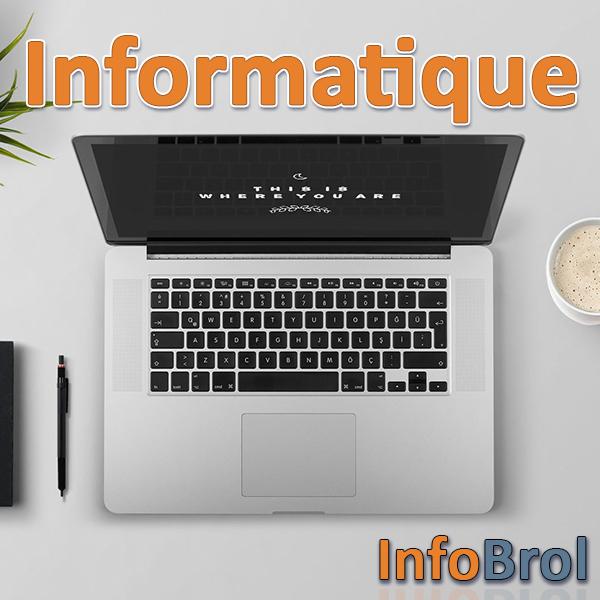 Logo von Kapitel Grundsätze der Informatica