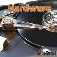 Logo du chapitre Hardware