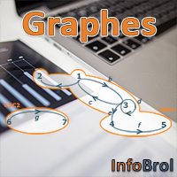Logo du chapitre Graphes