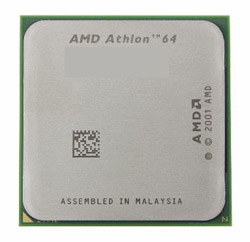 athlon64-3000p-939-venice