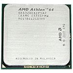 athlon64-3200p-754
