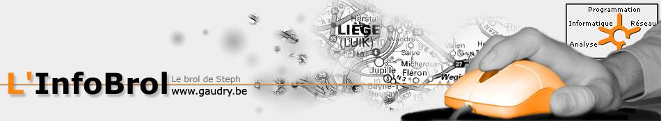 Logo van hoofdstuk Navigatie