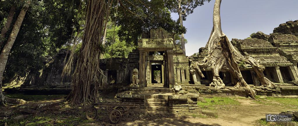 Preah Khan temple 2018_05_02_101954