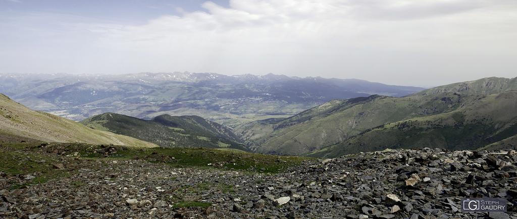 Balade du Puigmal 2015_07_04_100645