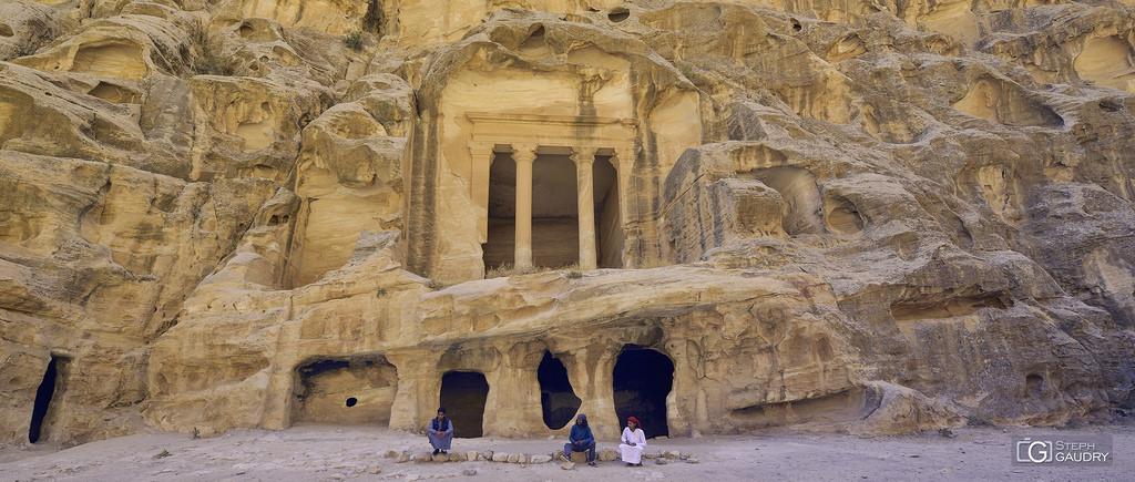 Little Petra (JOR) - 2017_09_06_100803