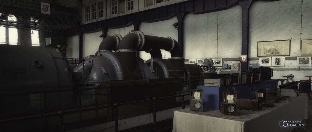 ECVB - EnergeiA - 3