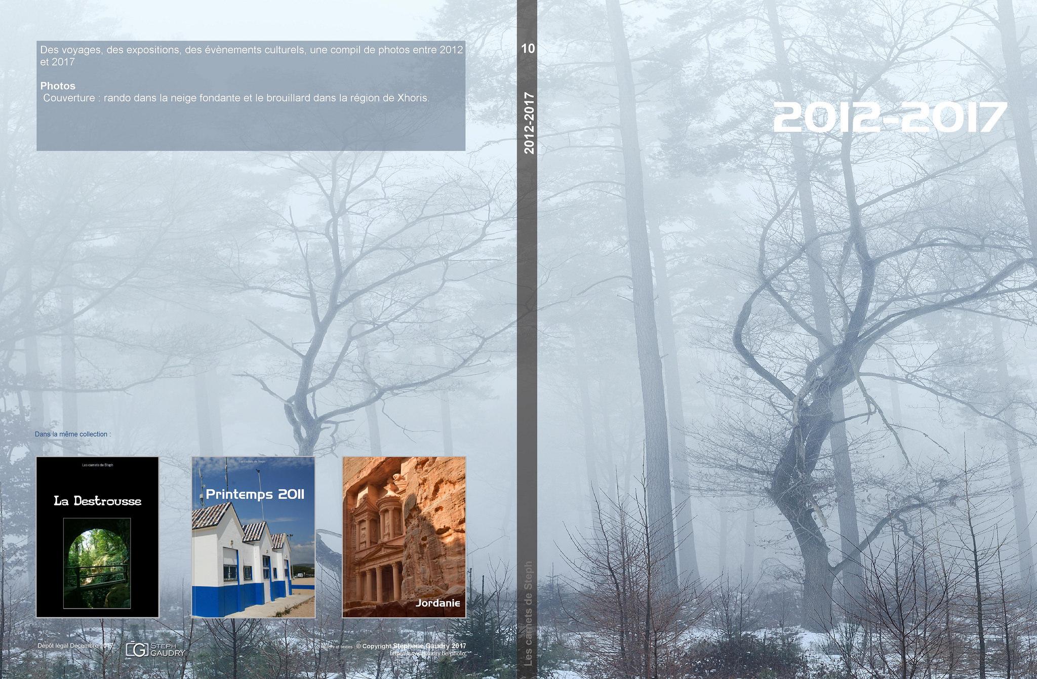 book-10-2012-2017-01