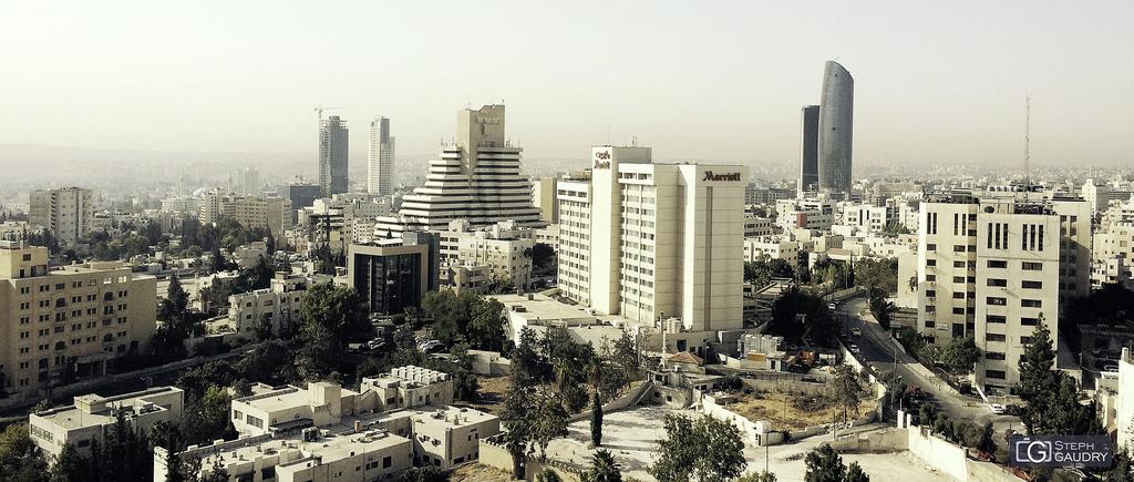 Amman - 2017_09_09_084240