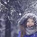 Thumb Les joies de la neige