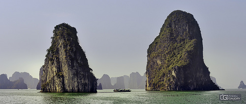 Baie d'Ha Long - 2018_04_18_150528