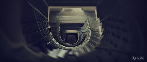 Intrappolato nella spirale del tempo a Pisa