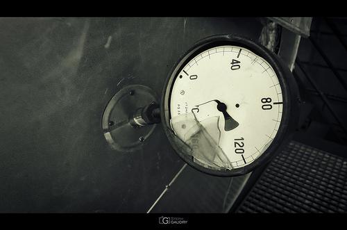 La montre de Dali