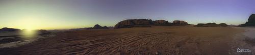 Wadi-Rum panorama gsm