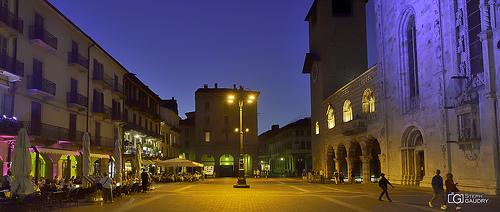 Como, piazza Duomo - 2017_08_02_213015