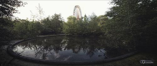 Spree Park