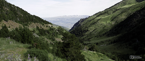 Balade du Puigmal 2015_07_04_084548