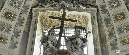 Church CSJI