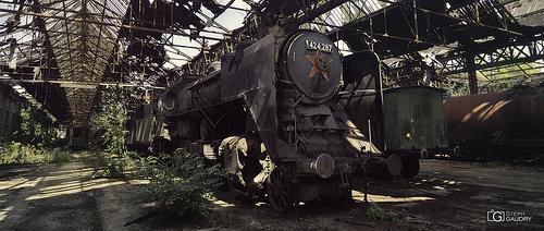 MÁV 424-287