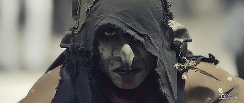Trolls et légendes - Fizââk Zikkey