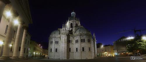Duomo di Como - 2017_08_02_214122