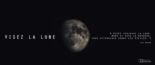 2012_06_30_214400 - Visez la lune...