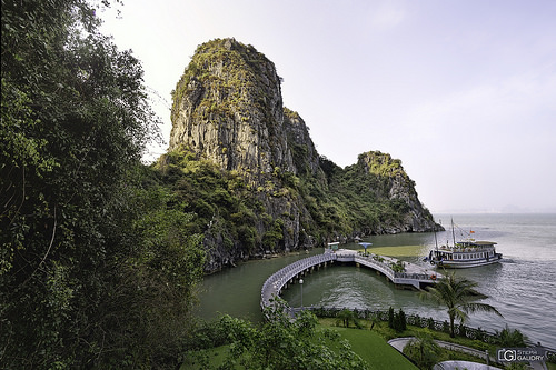 Baie d'Ha Long - 2018_04_18_155104