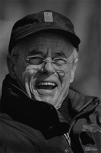 Portrait 20120211-1