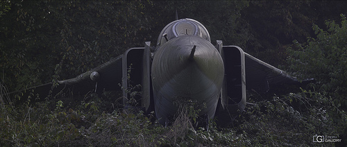 Микоян и Гуревич МиГ-23