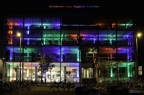 Eindhoven Dagblad