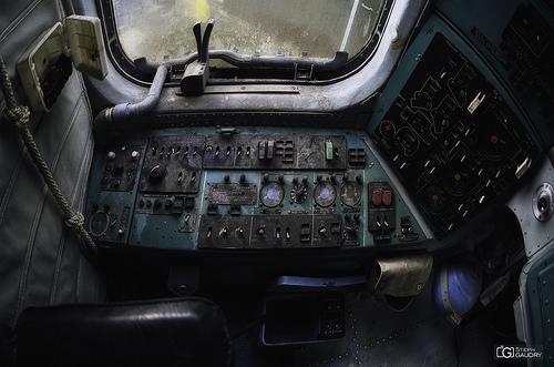 MI26 Rear left