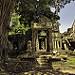 Miniature Preah Khan temple 2018_05_02_101954