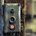 Thumb Red rusted switch