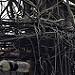 Thumb Spaghetti électrique