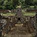 Thumb Temple de Pre Rup