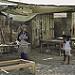 Thumb Menuisier ébéniste au Cap Vert