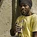Thumb No stress est la devise des Cap-Verdiens