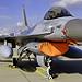 Miniature EHEH - F-16 Fighting Falcon